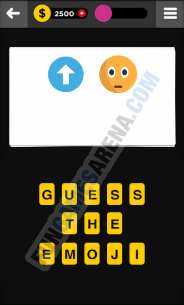 Guess The Emoji BRAND - 12 Answer