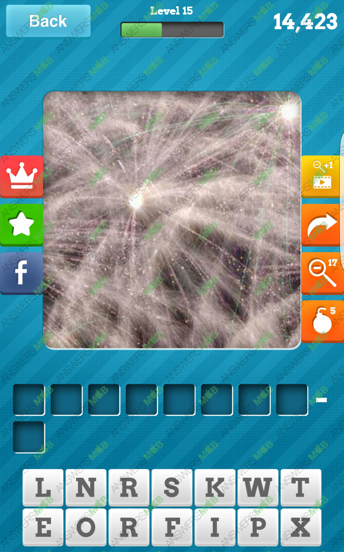 4 Pics 1 Word Answers and Cheat