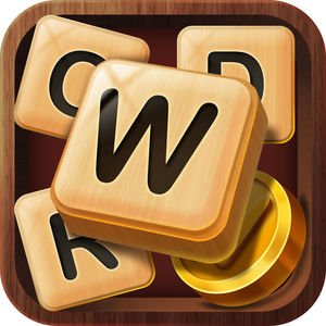 Word Blocks