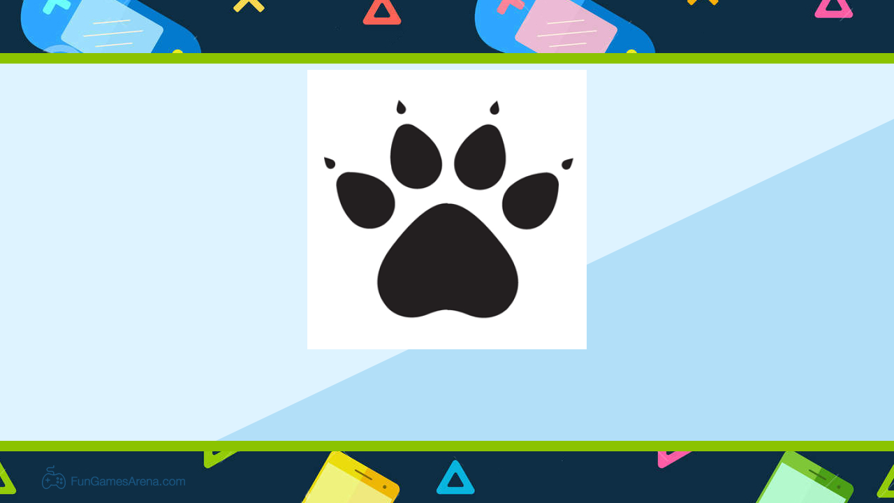 Logo quiz by bubble level 16 25 fungamesarena thecheapjerseys Images